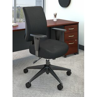 Accord Task Chair