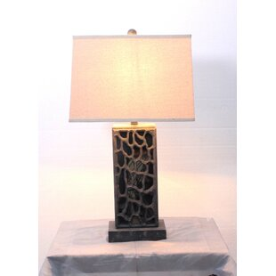 Cathlene 28.75 Table Lamp (Set of 2)