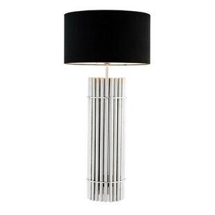Reef 38 Table Lamp