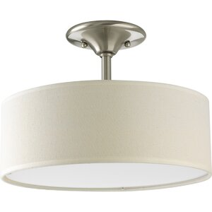 Greenwell 2-Light Pendant