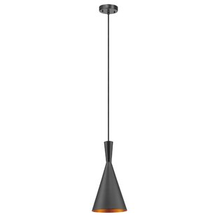 Retzlaff 1 -Light Cone Pendant