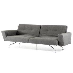 Alsatia Living Room Sleeper Sofa by Wade Logan