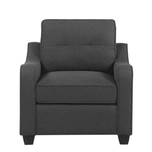 Best Bloxom Armchair by Winston Porter Reviews (2019) & Buyer's Guide