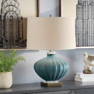 PePPer 29 Table Lamp