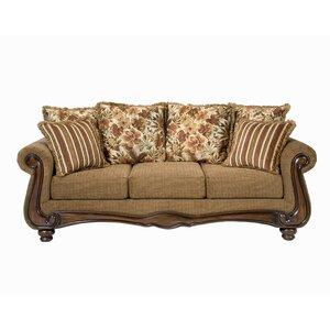 Tabatha Sofa