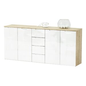 Sideboard Clara von Home Etc