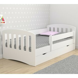 beds preferable bestartisticinteriors bed kids com ideas