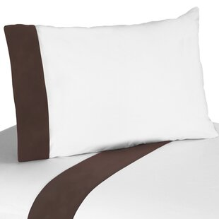 Designer Dot 4 Piece 100% Cotton Sheet Set