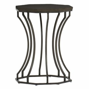 Purchase Audrey Side Table Best Buy
