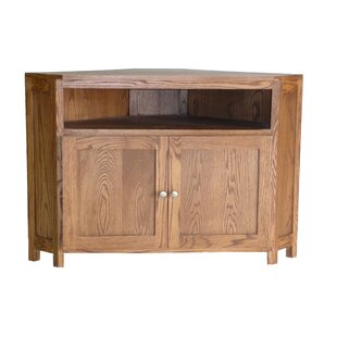 Compare prices Lozano TV Stand for TVs up to 50 ByLoon Peak