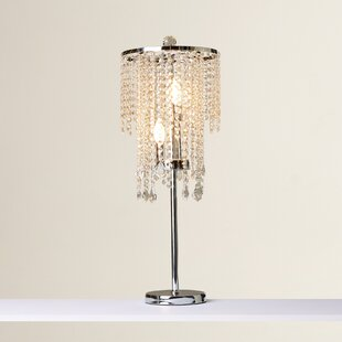 Find Audette 31 Table Lamp By House of Hampton