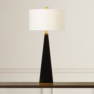 Justin 36 Table Lamp
