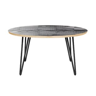 Espana Coffee Table
