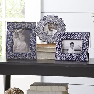 wall picture frames for living room. Astley Picture Frames You ll Love  Wayfair