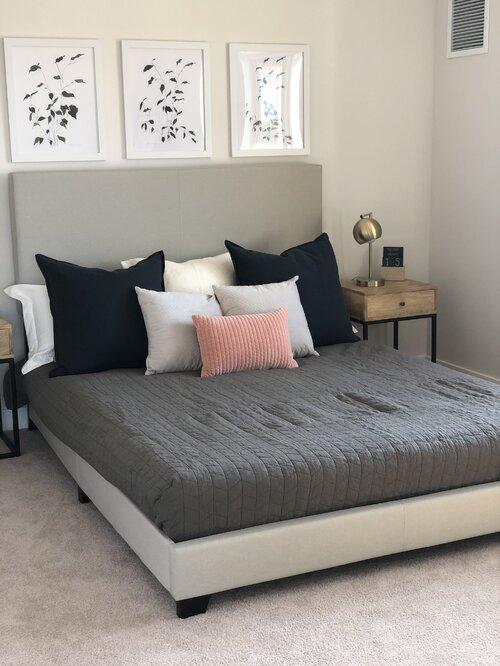 7000+ Bedroom Design Ideas | Wayfair