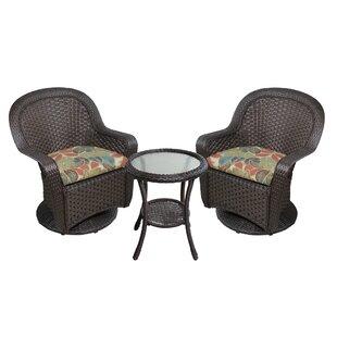 Brookstone Outdoor Furniture Wayfair