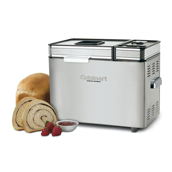 Nitori AHS10BH Compact Household Bread Machine White Fast Ship From Japan EMS
