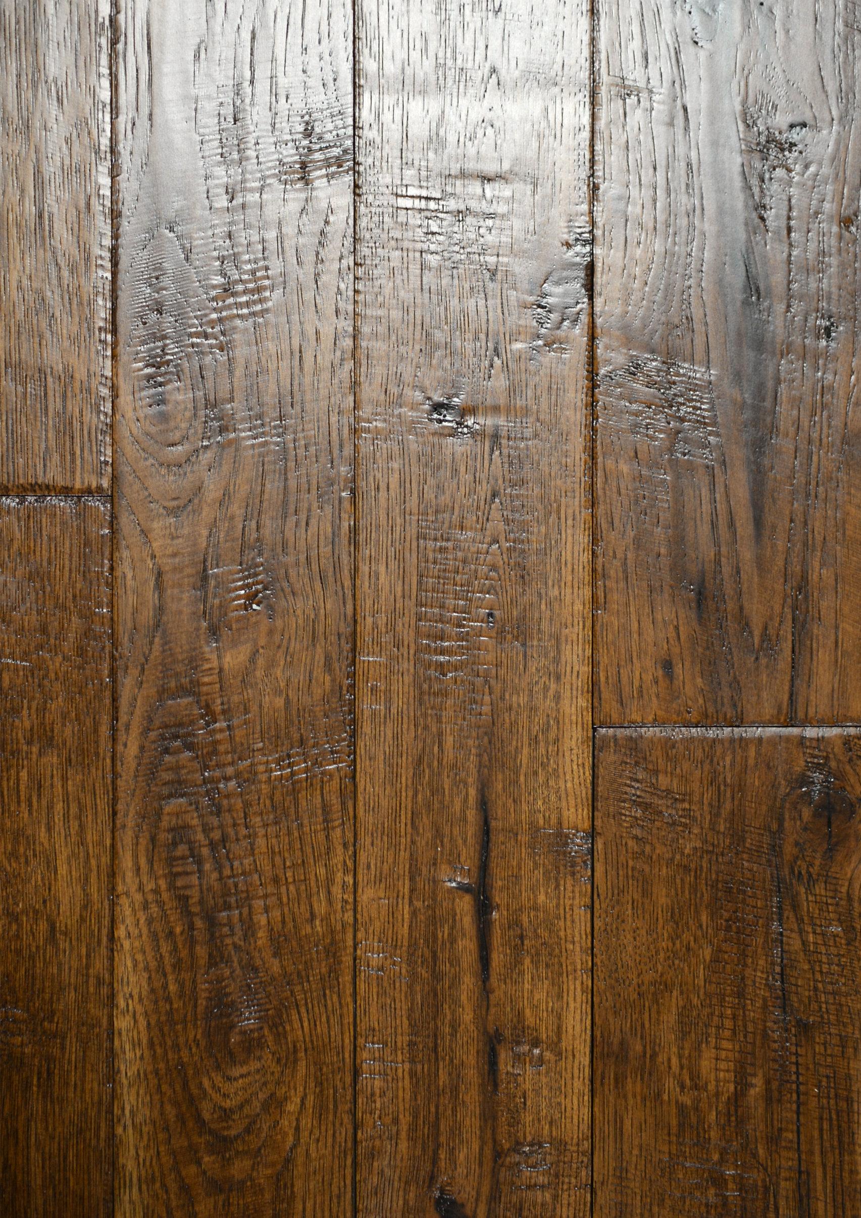 Find The Perfect Random Width Engineered Hardwood Flooring ...