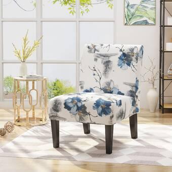 Fleur De Lis Living Stoutland Armchair Reviews Wayfair