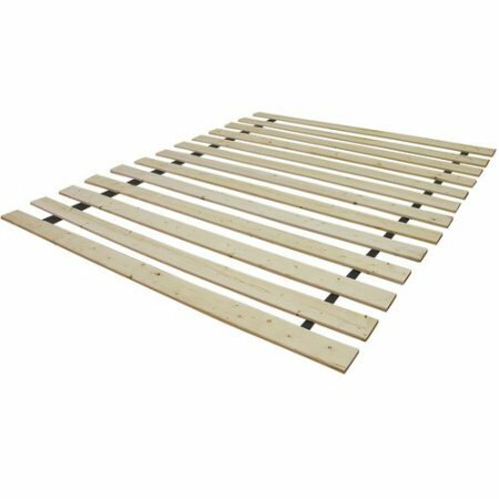 Replacement Bed Slats | Wayfair