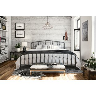 Full Size Beds Youll Love In 2019 Wayfair
