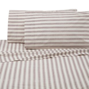 Anderson 225 Thread Count Sheet Set