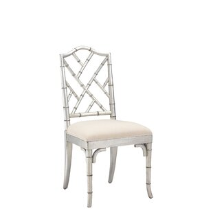 Eastridge Upholstered Dining Chair by Bloomsbury Market