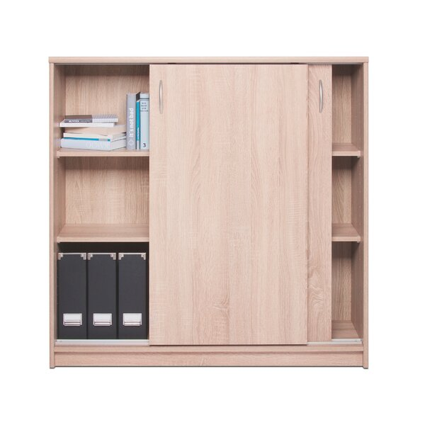 Storage Cabinets You Ll Love