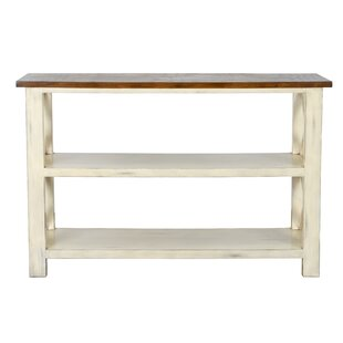 Drouin Console Table By Darby Home Co