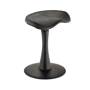 Kyser Active Stool
