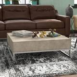 https://secure.img1-fg.wfcdn.com/im/08410383/resize-h160-w160%5Ecompr-r70/6476/64761316/michaela-coffee-table.jpg