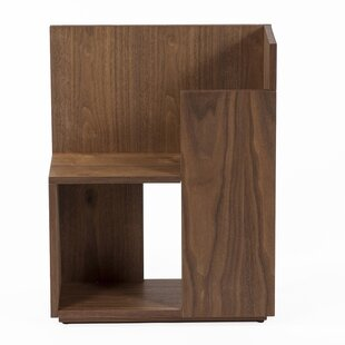 Shopping for End Table by dCOR design