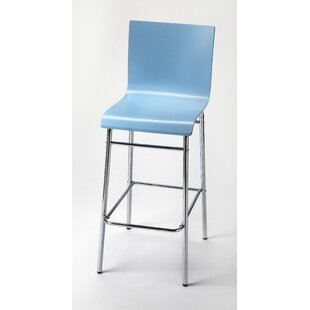 Centreville 40.5 Bar Stool