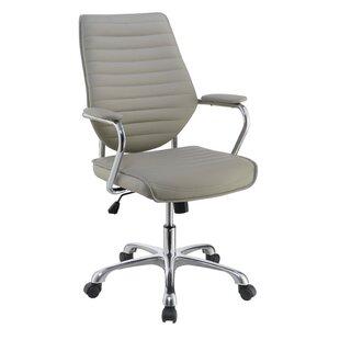 Holgate Executive Chair