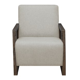 Southbridge Armchair