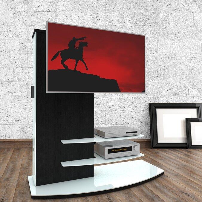 casado tv st nder almeria f r tvs bis zu 43 bewertungen. Black Bedroom Furniture Sets. Home Design Ideas