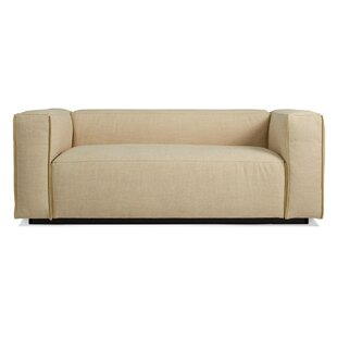 Cleon 74 Sofa by Blu Dot