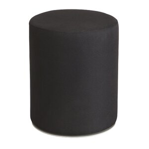 Swivel Keg Style Seat Ottoman by Safco Products Company