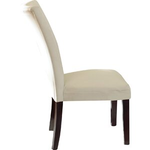 Hargrave Parsons Chair (Set of 2)