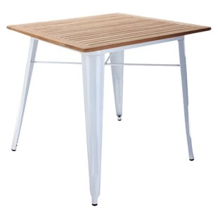 Sharie Dining Table