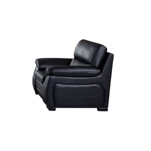 Ugarte Club Chair