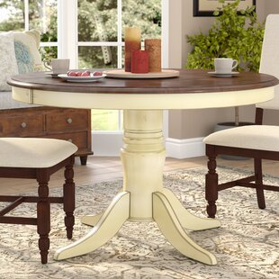 Scottville Dining Table