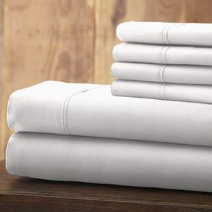 Bailee Series Sheet Set