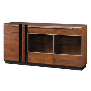 Catie Sideboard Latitude Run