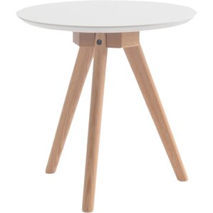 Thissell Side Table