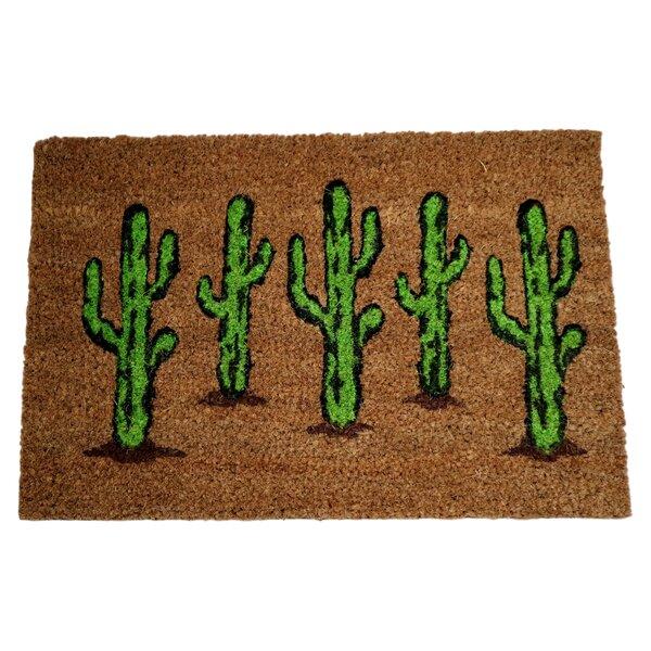 group resources mat cactus the resource catalog gabriel