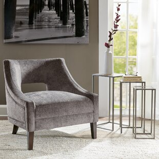 Great Price Mcgrane Armchair by Latitude Run Reviews (2019) & Buyer's Guide
