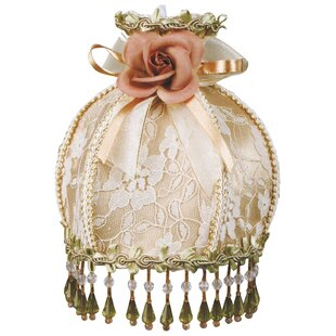 Comparison Beaded Victorian Night Light By Royal Designs