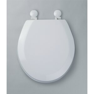 Tavistock Wayfaircouk - 40cm round toilet seat