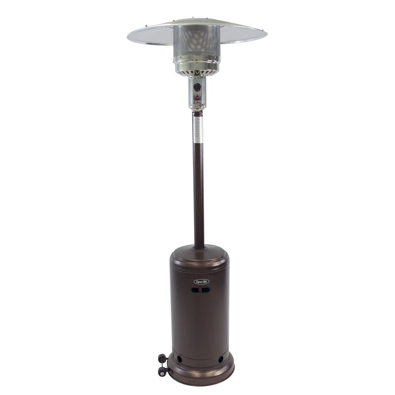 propane patio heaters default name video mosaic heater manual tall parts outdoor lowes